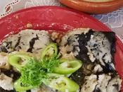 Taste Buds Were Revived Bicol Region! After The...