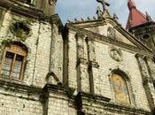 Iloilo Home Devout Catholics Take Pride Their...
