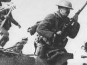 Battle Somme