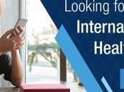 Saudi Arabia Announces Mandatory Health Insurance Tourists