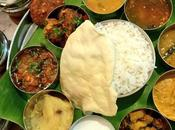 Ultimate Place Healthy Pure Vegetarian Andhra Meals Bangalore.