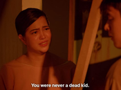 Thoughts Mikhail Red's Dead Kids