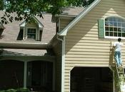 House Painters Parker Give Some Helpful Tips Exterior Painting