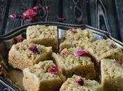 Mysore Paak Recipe, Make Badam
