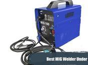 Best Welder Under Which Should