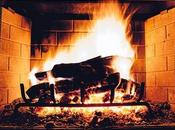 Choose Ideal Fireplace Your Living Room?