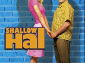Jack Black Weekend Shallow Hall (2001) Movie Review