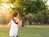 Motivational Health Swaps Make 2020