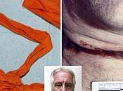 "Surveillance Video Jeffrey Epstein's Jail Cell Been ""accidentally"" Destroyed, That Along with Analysis Autopsy Evidence, Points Homicide, Suicide"