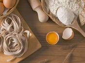 Healthiest Food World Their Several Benefits