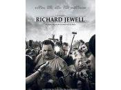 Richard Jewell (2019) Review