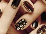 Nail Trends Look 2020