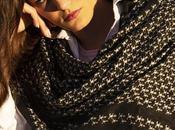 Ärtskül, Luxury Designer Scarves Carpet Ready 2020 Awards Season