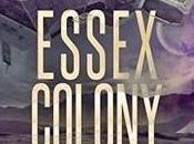 Susan Reviews Essex Colony Cooper