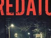 TRUE CRIME THURSDAY- American Predator- Maureen Callahan- Feature Review