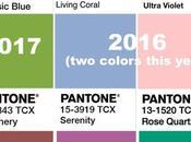 Wear Pantone's Color Year