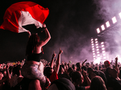 Music Festivals: Bubble Waiting Burst?