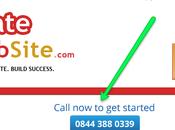 Banner Advertising Viable Make Money Blogging