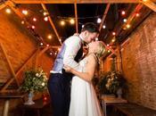 Wedding Photography Asylum Chapel