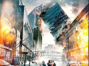 Film Challenge Catch-Up 2019 Quake (2019) Movie Review