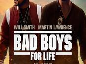 Boys Life (2020) Movie Review