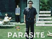PARASITE Live Nationwide Satellite Event, with Bong Joon
