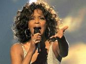 Finally! Whitney Houston Inducted into Rock Roll Hall Fame