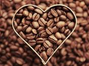 Even Busiest People Make Quality Coffee Home
