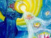 Aquarius Paintings