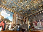VENICE: Part Accademia Gallery