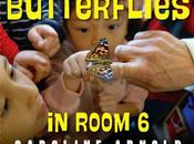 Review BUTTERFLIES ROOM Grinnell Magazine