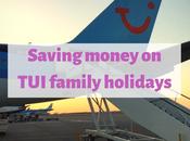Saving Money European Family Holidays