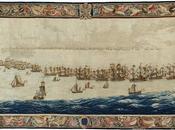 National Maritime Museum Amsterdam (Het Scheepvaartmuseum) Makes Spectacular Acquisition [Video Included]