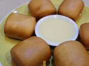 Mantou Other Asian Fusion Style Cuisine House