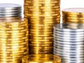Physical Metals Investment: Much Profit Make?