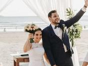 Postlude Wedding Songs: Make Epic Exit