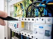 Find Best Electrician Parramatta