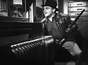 Oscar Wrong!: Best Actor 1949