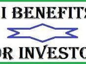 Investment Optimize Kare Compound Interest Formula