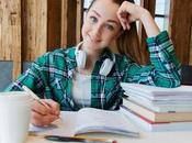 Five Services Provided Essay Writing