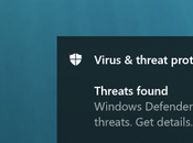 Remove Ransomware From Your Computer?