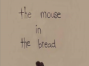 Mouse Bread (2018) Movie Review