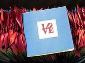 Religious Wedding Programs Templates Wording Samples
