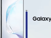 Galaxy Ultra Build With Apple Material