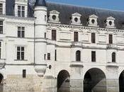 History Architects Castle Chenonceau