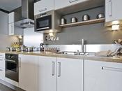 Choose Right Type Custom Cabinets Buffalo,