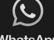 Enable Dark Mode WhatsApp Android