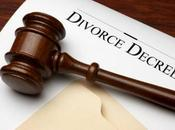 What Need Know About Debt Divorce
