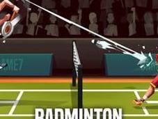 Best Badminton Games Windows 2020