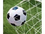 West Accounts Describe Premier League Survival Financial 'necessity'